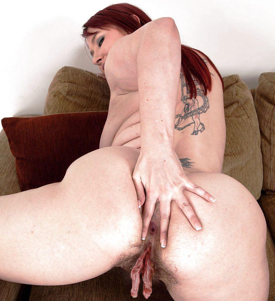 Virginity blotting stomach pains